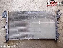 Imagine Radiator apa Citroen C5 2004 Piese Auto