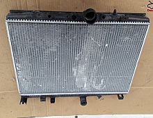 Imagine Radiator apa Citroen C5 2004 cod 9635989980 Piese Auto