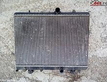 Imagine Radiator apa Citroen C5 2007 Piese Auto