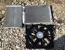 Imagine Radiator apa clima ventilator Piese Auto