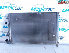 Imagine Radiator apa Dacia Logan SD 2006 cod 8200189288 Piese Auto