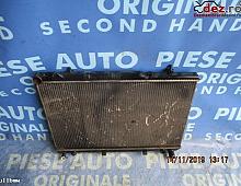 Imagine Radiator apa Daewoo Korando 1999 Piese Auto