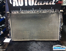 Imagine Radiator apa Dodge Caliber 2006 Piese Auto