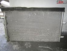 Imagine Radiator apa Renault Laguna 1997 Piese Auto