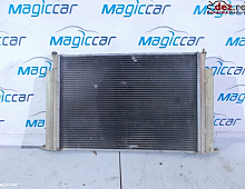 Imagine Radiator apa Fiat Stilo 2002 cod - Piese Auto