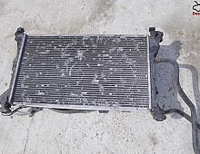 Imagine Radiator apa Ford Focus 2003 Piese Auto