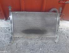Imagine Radiator apa Ford Transit 2.4 EURO 4 2008 Piese Auto