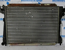 Imagine Radiator apa Jaguar S-Type 2002 Piese Auto