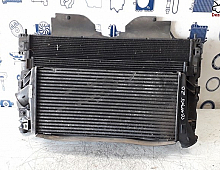 Imagine Radiator apa Jeep Compass 2008 cod 05058491AD , 84031488C Piese Auto