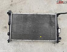 Imagine Radiator apa Mercedes A 170 2001 cod A1685001702 Piese Auto