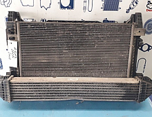 Imagine Radiator apa Mercedes A-Class 2005 cod 1137328177 , Piese Auto