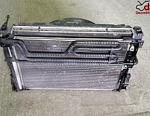 Imagine Radiator apa Mercedes GLK-Class 2012 Piese Auto