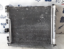 Imagine Radiator apa Nissan NV200 2013 cod 21480-BJ40A , 21410BJ40A Piese Auto