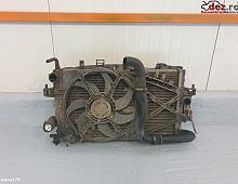 Imagine Radiator apa Opel Combo 2005 Piese Auto