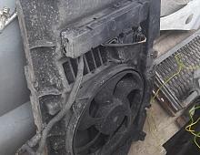 Imagine Radiator apa Peugeot 307 2004 Piese Auto