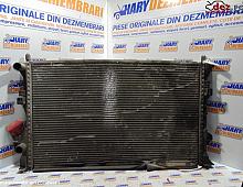 Imagine Radiator apa Renault Espace 2002 cod 150720201F05 Piese Auto