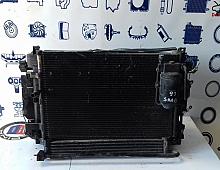 Imagine Radiator apa Saab 9-3 2002 Piese Auto