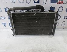 Imagine Radiator apa Saab 9-5 2004 cod 4575734 , 52466791 Piese Auto