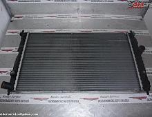 Radiator apa Saab 9-5
