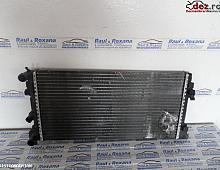 Imagine Radiator apa Seat Ibiza 2009 cod 6r0121253o Piese Auto