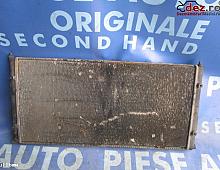 Imagine Radiator apa Seat Inca 1998 Piese Auto