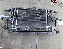 Imagine Radiator apa Skoda Superb 2006 Piese Auto
