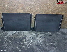 Imagine Radiator apa Skoda Superb II 2009 cod 1k0121251dp Piese Auto