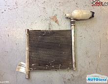 Imagine Radiator apa Smart Crossblade 2002 cod 0003428V006 Piese Auto