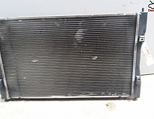 Imagine Radiator apa Smart ForFour 2004 cod A4545001103 Piese Auto