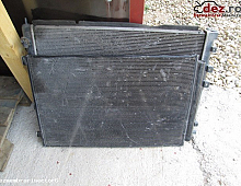 Imagine Radiator apa Subaru B9 Tribeca 2008 Piese Auto