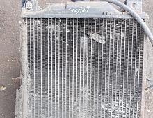 Imagine Radiator apa Suzuki Swift 1995 Piese Auto