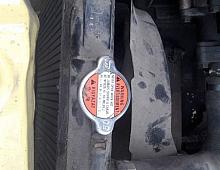 Imagine Radiator apa Suzuki Swift 2003 Piese Auto