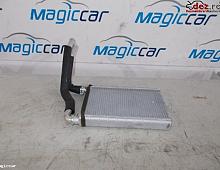Imagine Radiator apa Suzuki Swift 2007 Piese Auto