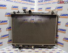 Imagine Radiator apa Suzuki Swift 2007 cod CZ4220007481 Piese Auto