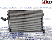 Imagine Radiator apa Volkswagen Golf 2005 cod 1k0121251n Piese Auto