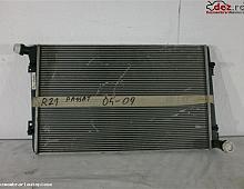 Imagine Radiator apa Volkswagen Passat 2005 cod 3C0121253S Piese Auto