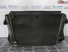 Imagine Radiator apa Volkswagen Passat 2007 cod 1k0121253aa Piese Auto