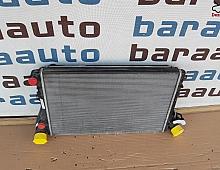 Imagine Radiator apa Volkswagen Passat 2011 Piese Auto