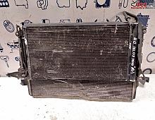 Imagine Radiator apa Volkswagen Passat 2014 cod 5Q0959455AM ,  Piese Auto