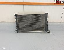 Imagine Radiator apa Volkswagen Passat B5 2005 Piese Auto