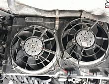 Imagine Radiator apa Volkswagen Sharan 2002 Piese Auto