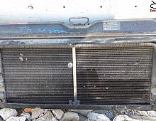 Imagine Radiator apa Volkswagen T4 1996 cod 077 010 138 b Piese Auto