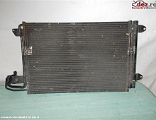 Imagine Radiator clima Audi A3 2005 cod 1K0820411Q Piese Auto