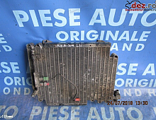 Imagine Radiator clima Audi Coupe 1992 Piese Auto