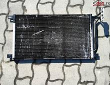 Imagine Radiator clima BMW 320 2000 Piese Auto