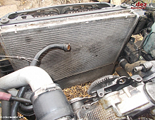 Imagine Radiator clima BMW 318 1.7 diesel 1995 Piese Auto