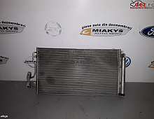 Imagine Radiator clima BMW 320 2016 Piese Auto