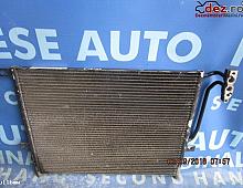 Imagine Radiator clima BMW 323 2000 Piese Auto