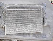 Imagine Radiator clima BMW 323 2001 Piese Auto