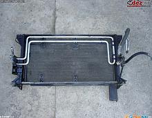 Imagine Radiator clima BMW Seria 5 2002 Piese Auto